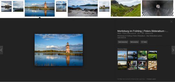 bilderalbum.peters-webcorner.de auf Google Bildersuche