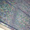 Piwigo 2.9.1 - Update mit Problemen